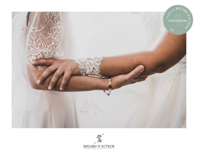 concours photographe mariage
